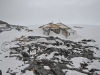 huts post blizzard14