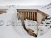 magnetograph hut snowfall02