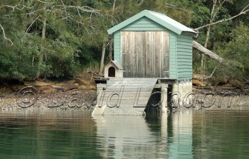 boatshed-kennel