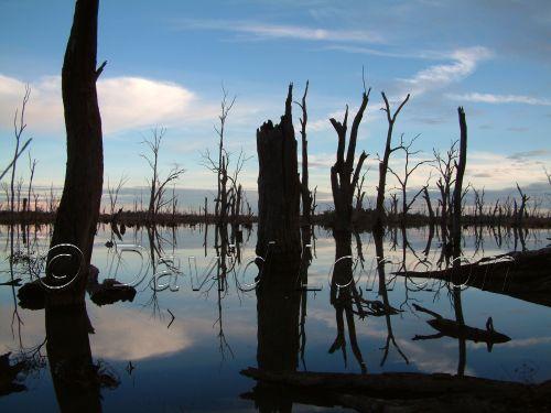 lake-Mulwalla03