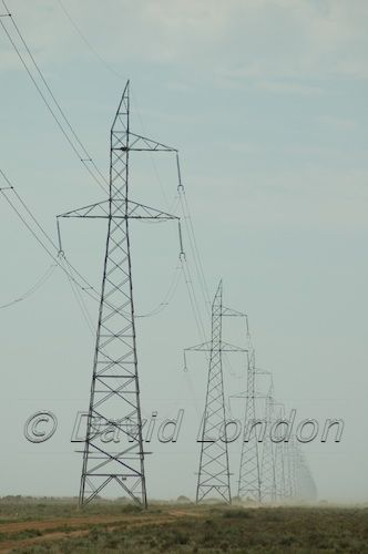 power-towers16