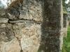 Kingston ruins70