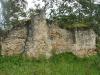 Kingston ruins71