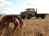 truck-wheel11
