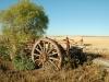 wagon ruins77