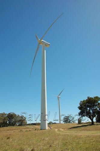 wind-farm15