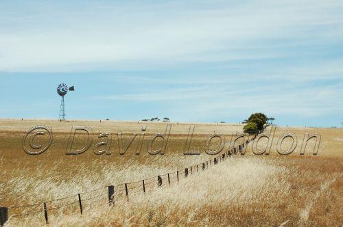 windmill-SA61