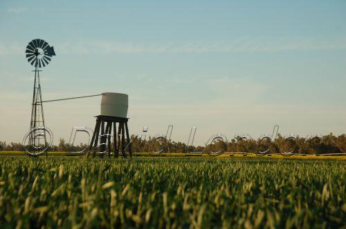 windmill-tank07