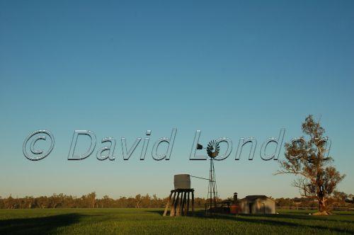 windmill-tank11