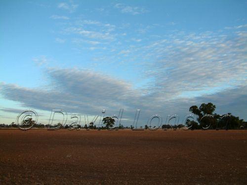 rural-sky86