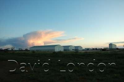 silos-sunset132