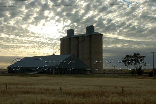 silos sunrise17