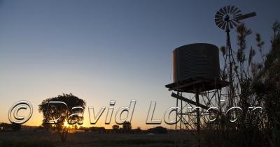 tank-sunset_04x