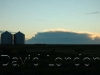 silos-sunset131