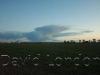 silos-sunset134