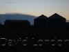 silos-sunset137