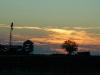 silo sunset66