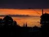 sunset Hamilton17