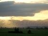 sunset Kalbar84