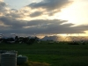 sunset tanks78