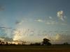 sunset Vic29