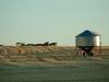 wheat-bin-sunset02