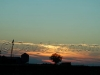 windmill sunset69