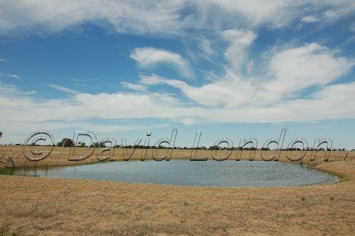 dam-clouds11