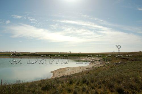 dam-windmill24