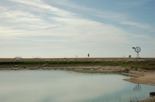 dam-windmill27