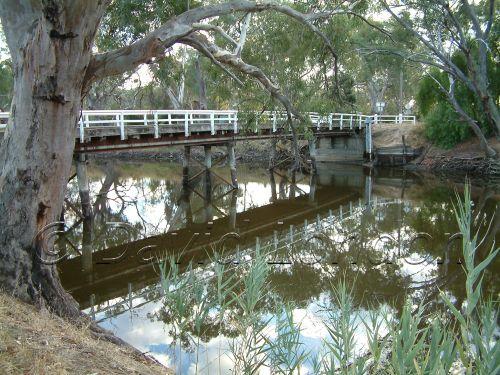 Dimboola-river14