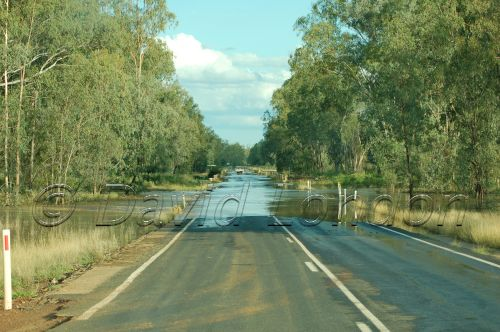 floods Qld29