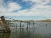 fence-into-dam102