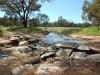 flood-creek-damage06