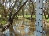 flood-creek84