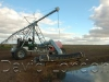 pivot-irrigator35