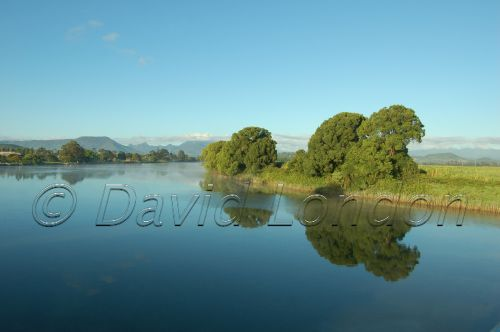 Tweed river43